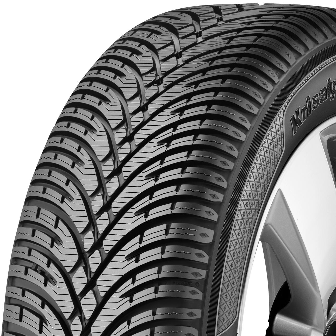 Pirelli Winter Sottozero 3 XL FSL M+S 235//55R17 103V Winterreifen