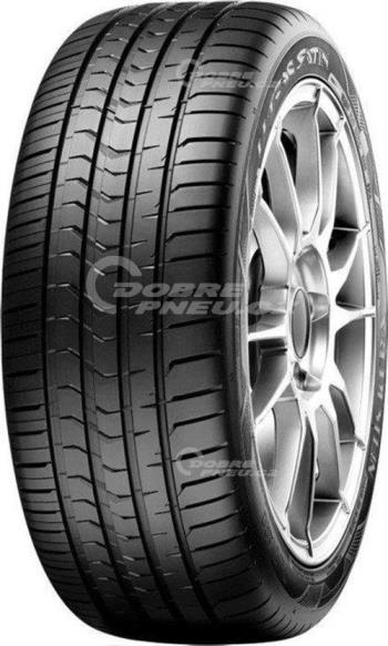 205//55R16 91W Summer Tire Vredestein Ultrac Satin FSL